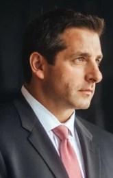 Gavin Pearlman