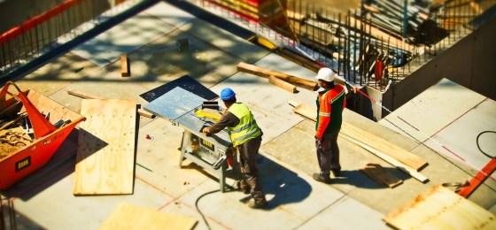 Chicago workers' compensation attorney