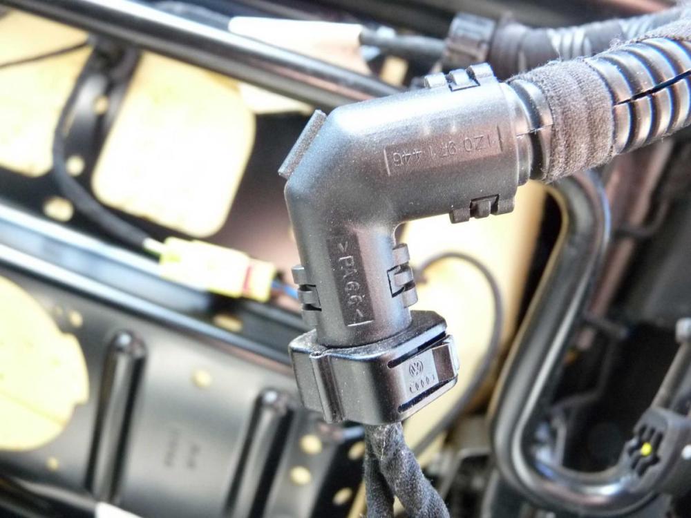 medium resolution of skoda octavia airbag wiring diagram