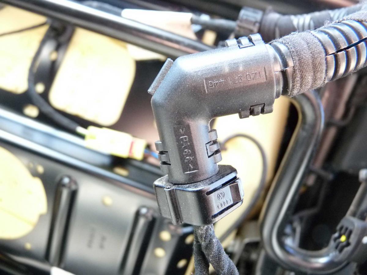 hight resolution of skoda octavia airbag wiring diagram