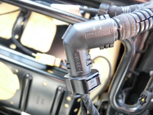 small resolution of skoda octavia airbag wiring diagram