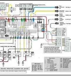 wiring diagram skoda octavia 1 wiring diagramsskoda octavia mk2 fuse box diagram wiring diagramskoda octavia headlight [ 1200 x 901 Pixel ]