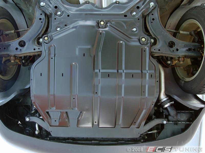 2000 vw jetta 2 0 engine diagram pig external anatomy cooling fans - skoda octavia mk i briskoda