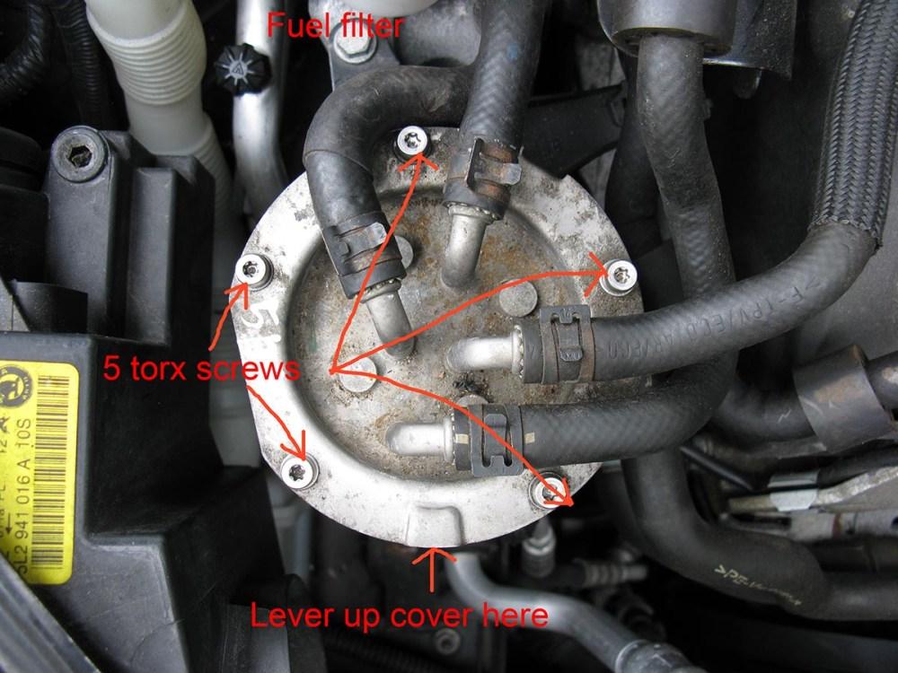 medium resolution of 6 5 sel fuel filter housing wiring diagram6 5 sel fuel filter housing