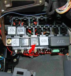 wrg 2077 skoda octavia relay diagramskoda octavia relay diagram 18 [ 1200 x 900 Pixel ]
