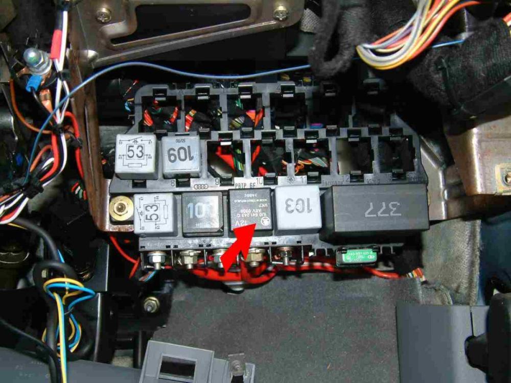 medium resolution of skoda octavia relay diagram wiring diagram database skoda octavia relay diagram skoda octavia relay diagram