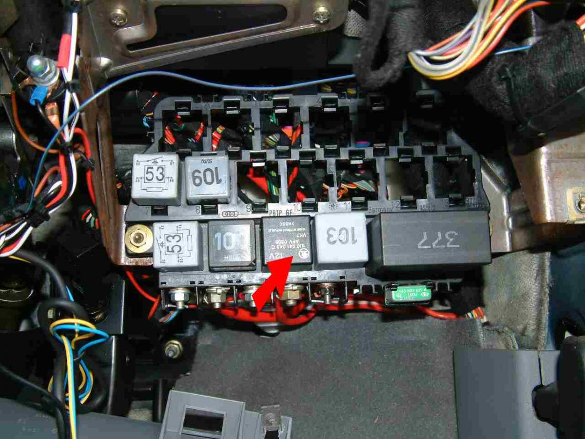 hight resolution of skoda octavia vrs fuse box diagram trusted wiring diagrams u2022 skoda octavia 2002 skoda octavia