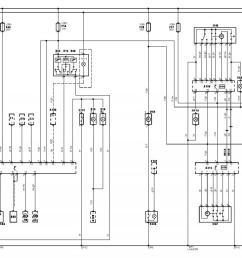 seat ibiza central locking wiring diagram basic electronics wiringhome seat ibiza central locking wiring diagram [ 1200 x 735 Pixel ]