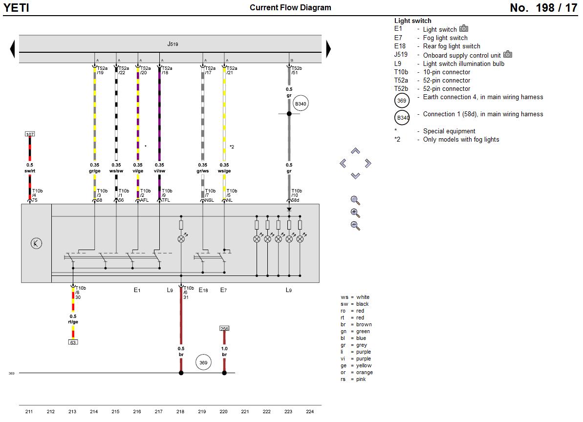 hight resolution of skoda yeti towbar wiring diagram wiring diagramskoda yeti wiring diagram schematic diagram databaseskoda yeti wiring diagram