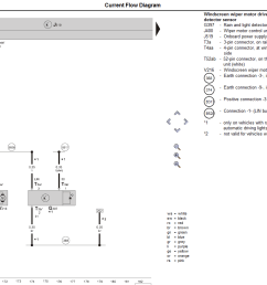 skoda octavia rear wiper wiring diagram wiring diagram sierramichelsslettvet 1962 skoda octavia skoda octavia 1959 [ 1193 x 849 Pixel ]