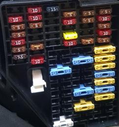 skoda fabia 1 4 fuse box wiring diagram details fuse box skoda fabia 2002 [ 1200 x 1406 Pixel ]