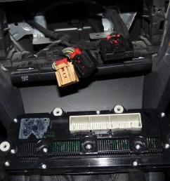 skoda climatronic wiring diagram schematics wiring data u2022 skoda octavia 2 facelift skoda octavia 2 [ 2048 x 1536 Pixel ]