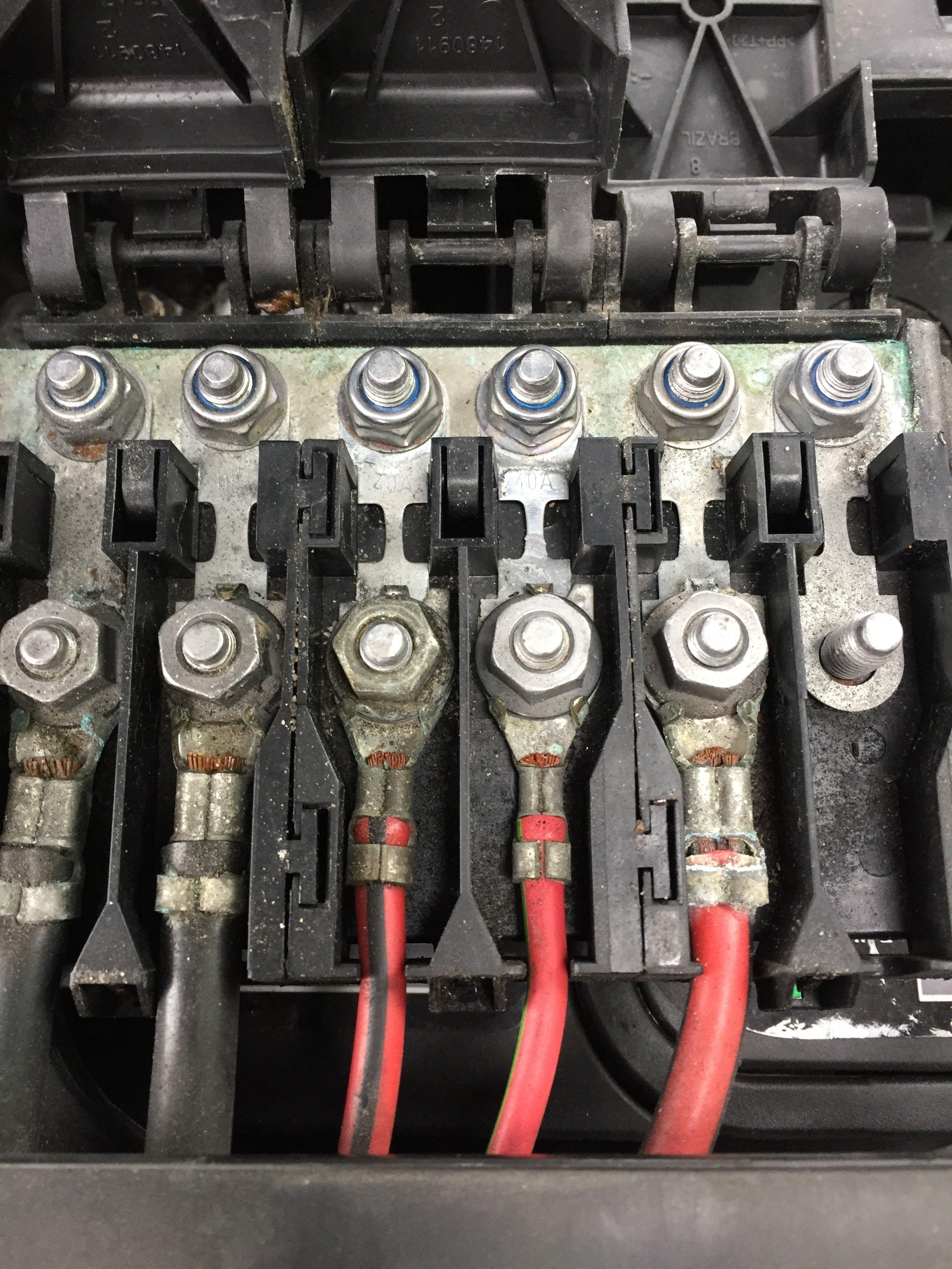 skoda octavia towbar wiring diagram parts of a cruise ship 2001 fabia library