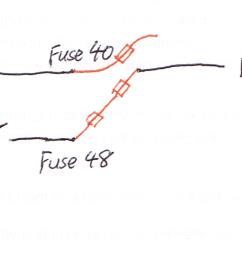 drawing thumb png 4f67f20a5ad106949016e5149d6603b7 png switched 12v socket via fuse box mod skoda octavia  [ 1319 x 632 Pixel ]