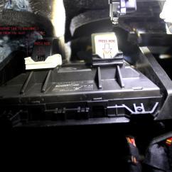 Vw Passat Ccm Wiring Diagram Dishwasher Air Gap Installation Will Rcd330gplus Be Complatibel With Skoda Rapid 2015 Make