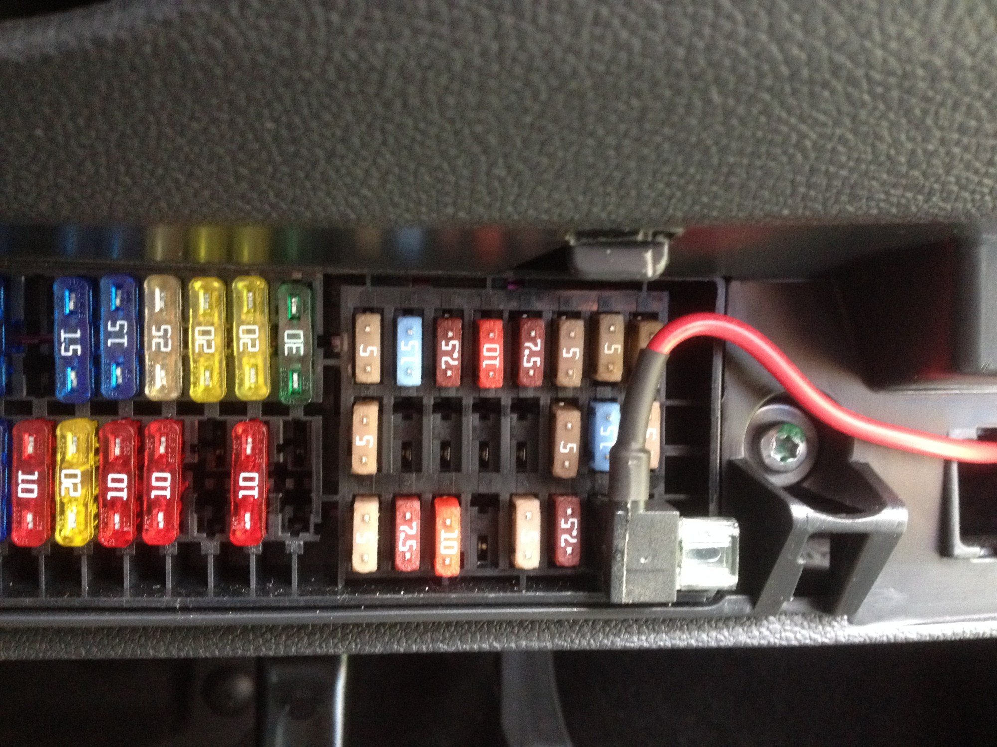 hight resolution of fuse box skoda fabia 2002 wiring library