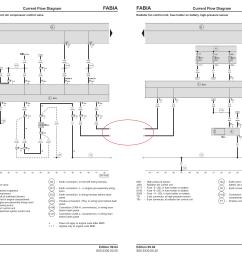 skoda felicia radio wiring diagram wiring diagramcitigo 2015 fuse box diagram wiring library skoda felicia radio [ 4624 x 3508 Pixel ]