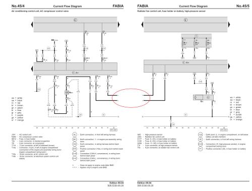 small resolution of skoda felicia radio wiring diagram wiring diagramcitigo 2015 fuse box diagram wiring library skoda felicia radio