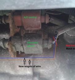 skoda fabia vrs wiring diagram [ 2560 x 1920 Pixel ]