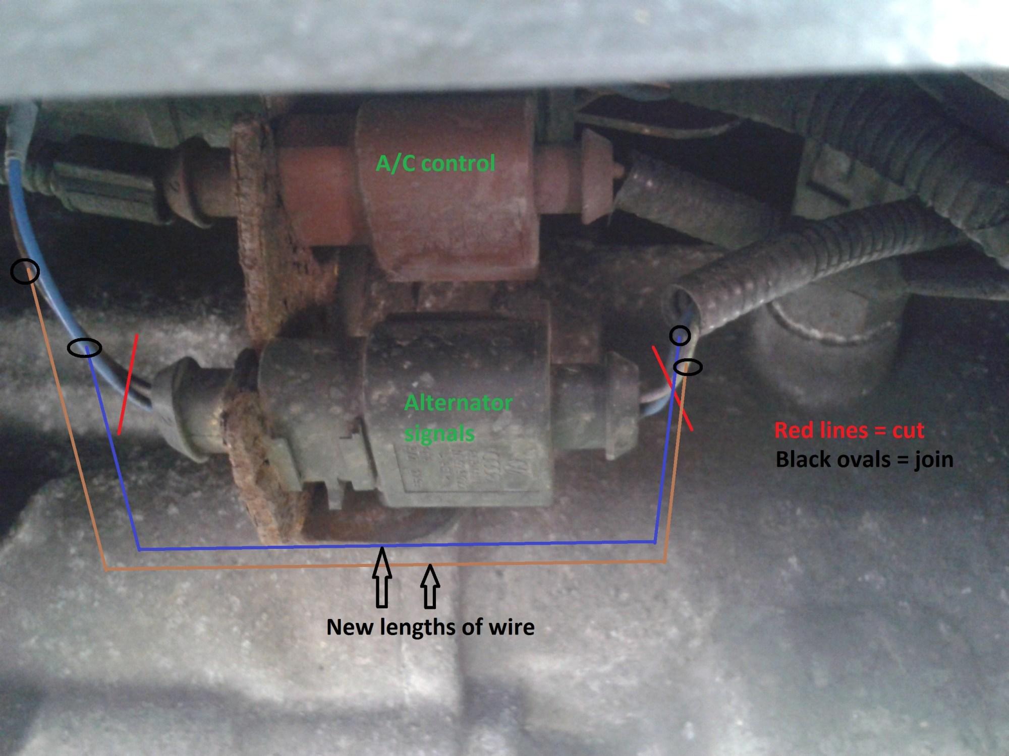hight resolution of skoda fabia vrs wiring diagram