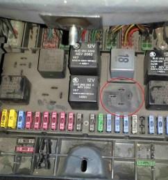 skoda felicia fuse box mins m11 ecm wiring diagram nissan skoda favorit fuse box skoda fabia [ 2984 x 2322 Pixel ]