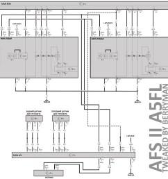 skoda octavia vrs wiring diagram wiring library o2flafs thumb jpg 953d3fa94daa2aea2f6f6e50db652991 jpg fl xenon retrofit skoda [ 1370 x 1400 Pixel ]