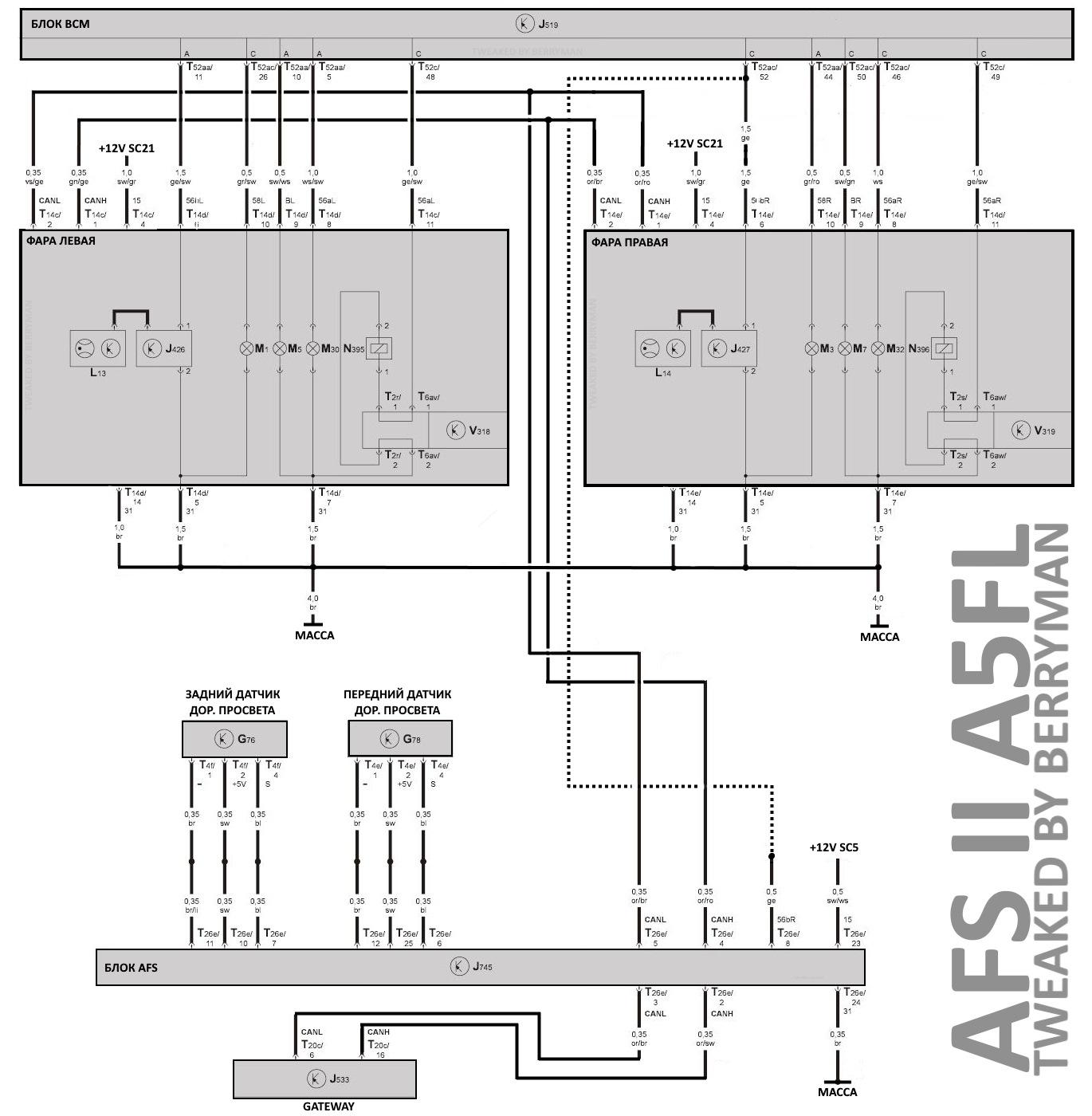hight resolution of skoda octavia vrs wiring diagram wiring library o2flafs thumb jpg 953d3fa94daa2aea2f6f6e50db652991 jpg fl xenon retrofit skoda