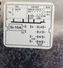 stereo wiring fabia 2 [ 1936 x 2592 Pixel ]