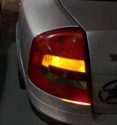 external sequence led light skoda octavia mk ii 2004 2013 octavia scout trailer wiring skoda octavia mk ii 2004 2013 [ 1368 x 1824 Pixel ]