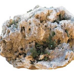 Pedra Regional Grande