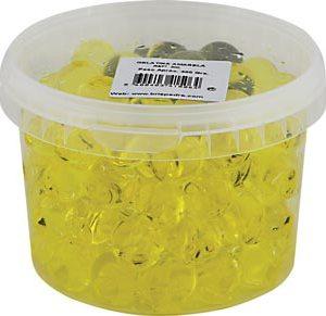 Gelatina Amarela