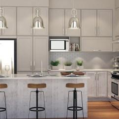 Mdf Kitchen Cabinet Doors Farmhouse Sink Home - Brisson Sales