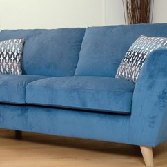 Sofa Warehouse Clearance Uk Swinging Garden Bristol Beds Divan Pine Bunk