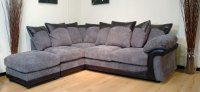 Sofa Warehouse - Bristol Beds - Divan beds, pine beds ...