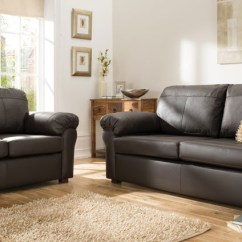 Sofa Warehouse Clearance Uk Donate Bed To Charity Bristol Beds Divan Pine Bunk