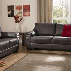 Sofa Warehouse Clearance Uk Custom Leather Toronto Bristol Beds Divan Pine Bunk