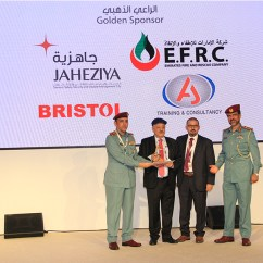 Fire Pump Wiring Diagram Sailboat Mast Bristol Engineering Civil Defense And National Institutions Against Disaster Conference 2018