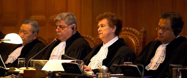LLM Law  International Law  Study at Bristol  University of Bristol