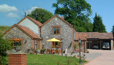 Local Accommodation B Bs And Hotels Near Bristol Airport