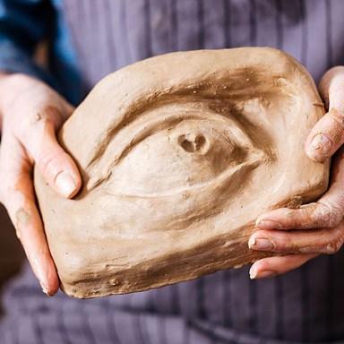 clay sculpting4