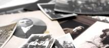 family history 3