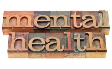 mentla health title blocks