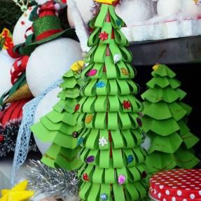 paper-craft-christmas-tree