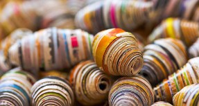 paper craft quilling