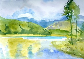 watercolour painting2