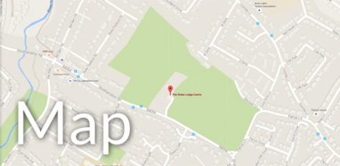 MapButton500