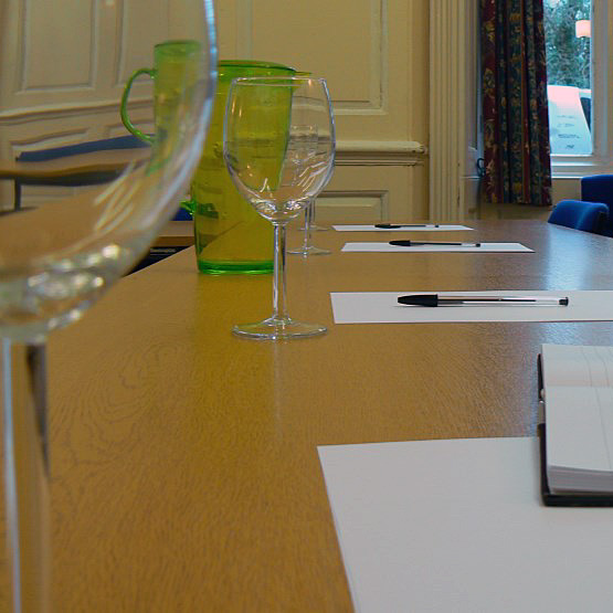 stoke-lodge-conference-facilities-SQ