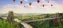 Bristol view 18