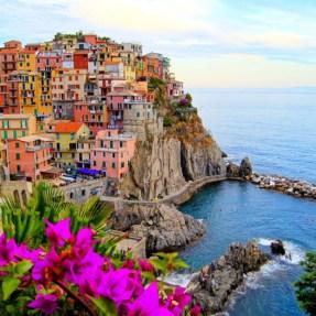 italy italian