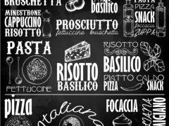 italy italian (7)